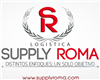 SUPPLY ROMA MULTISERVICE Y LOGISTICS SOLUTIONS SAS