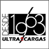 ULTRACARGAS RENTAL S A S