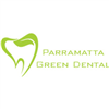 PARRAMATTA GREEN DENTAL