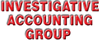 Investigative Accounting Group The