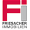 FRIESACHER IMMOBILIEN GMBH