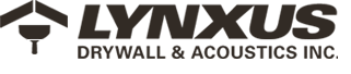 LYNXUS DRYWALL & ACOUSTICS INC