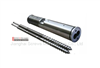 ZHOUSHAN JIANGHAI SCREWS MANUFACTURER CO., LTD.
