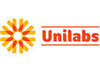Unilabs Lausanne