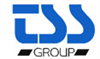TSS GROUP OY