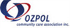 OzPol Allied Health Clinic