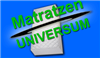 MATRATZEN-UNIVERSUM, SF SWISS TRADE GMBH