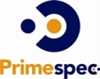 Primespec Inc.