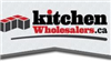Kitchen Wholesalers