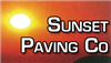 SUNSET PAVING CO