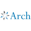 Arch Capital Group