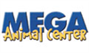 MEGA ANIMAL CENTER