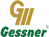 GESSNER INDUSTRIA E CONFECCOES LTDA