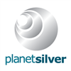 PLANET SILVER WHOLESALE JEWELRY