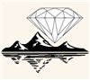 DIAMALPS (A DIVISION OF YAZAM SARL)