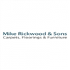 Mike Rickwood & Sons