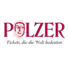 POLZER TRAVEL UND TICKETCENTER GMBH & CO.KG.