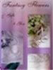 <b>FANTASY</b> FLOWERS & GIFTS 4 YOU