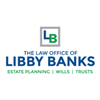THE LAW OFFICE OF LIBBY BANKS, PLLC