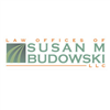 THE LAW OFFICES OF SUSAN M. BUDOWSKI, LLC