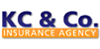 KC & Co. Insurance Agency