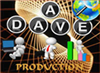 DAVE VIDEO PRODUCTIONS